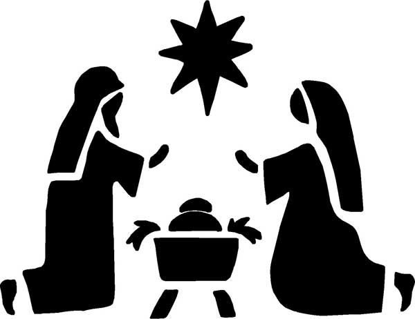 Who Invented The Nativity Scene? | Cathnewsusa within Christmas ...